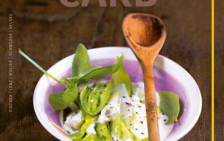 Low Carb - Das Kochbuch (GU)