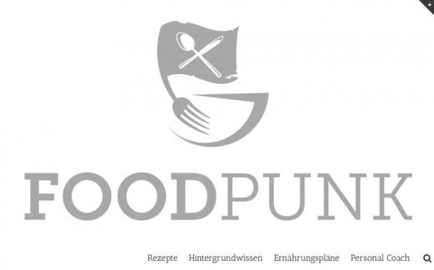 Foodpunk.de