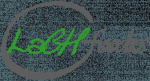 Lachfoodies - Der Low Carb Blog