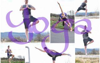 6 Antworten für deinen Start in Yoga