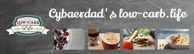 Cybaerdad