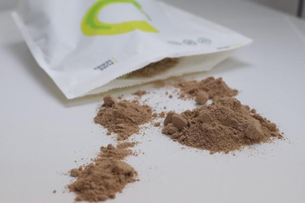 Basiswissen Proteinpulver