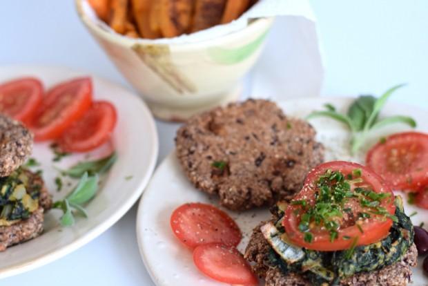 10 leckere vegetarische low carb gerichte lachfoodies fit gesund und gl cklich. Black Bedroom Furniture Sets. Home Design Ideas