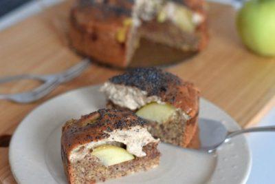 kuchen muffins kekse seite 2 von 4 lachfoodies low carb lifestyle. Black Bedroom Furniture Sets. Home Design Ideas