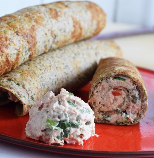 thunfisch-frischkaese-rolle