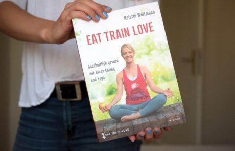 Eat Train Love Rezension