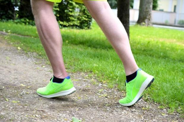 Die Lust an Sport, Fitness und Bewegung PUMA