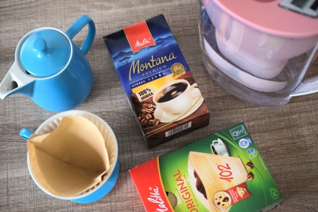 Melitta | Foodblogger, Filterkaffee, Low Carb, Kaffee18