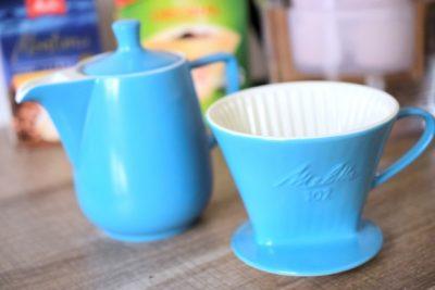 Melitta   Foodblogger, Filterkaffee, Low Carb, Kaffee18