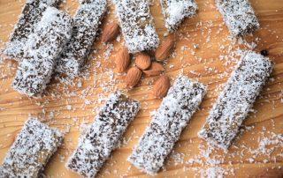 Pistazien Proteinriegel zum Mitnehmen | Low Carb, Foodblogger Muenchen, Fitnessblogger