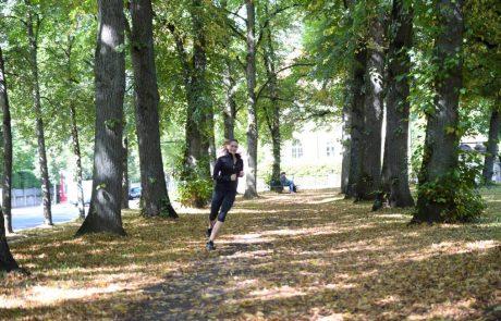 5 Tipps fuer Gelegenheitslaeufer Fitnessblog Muc30_01
