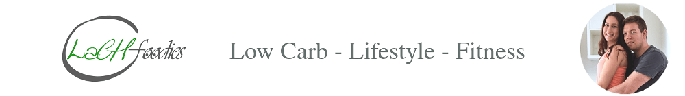 Lachfoodies Low Carb Lifestyle