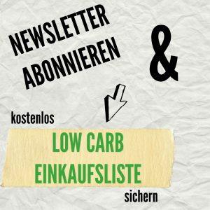Newsletter_Abonnieren_Lachfoodies