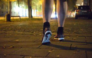 Die Macht des inneren Schweinehundes und was du dagegen tun kannst Fitnessblog München