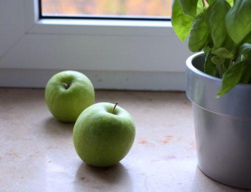 Gesunde und innovative Ernährung | Was bedeutet Low Carb