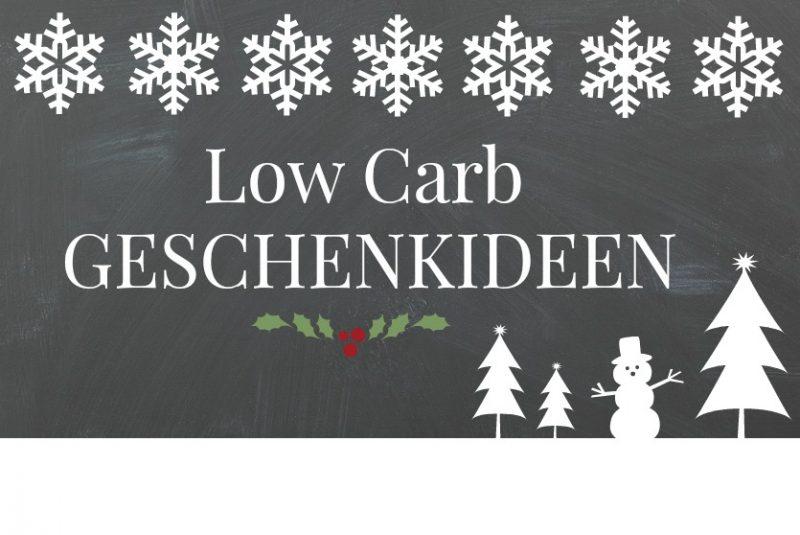 low carb geschenkideen lachfoodies fit gesund und gl cklich. Black Bedroom Furniture Sets. Home Design Ideas