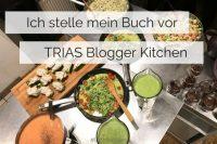 low carb gemuesenudeln trias verlag blogger kitchen7