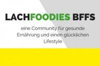 Lachfoodies-Leser Facebook Gruppe Low Carb zuckerfrei glutenfrei