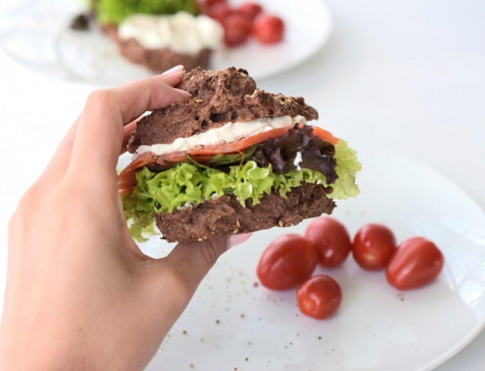 Die Foodpunk-Challenge: Gesunde Ernährung und Abnehmen kinderleicht erklärt