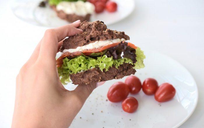 Die Foodpunk-Challenge: Gesunde Ernährung und Abnehmen kinderleicht erklärt Abnehmen Low Carb kohlenhydratarm