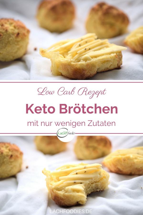 Hier findest du ein leckeres Low Carb Rezept für ein Brot ohne Mehl. Das Keto Brot Rezept für eine ketogene Ernährung. Low Carb Brot backen, einfach. Low Carb Brötchen Rezept einfach, schnell. Keto Brot Kokosmehl. Low Carb Brot Rezept einfach. #lowcarbrezept #lowcarbbacken #lowcarbbrot #lachfoodies