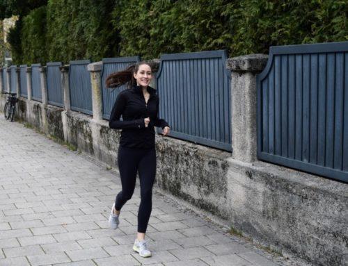 Von 0 auf 10 Kilometer | Tipps für Laufanfänger