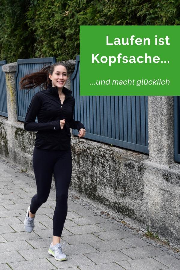 Du bist ein Laufanfänger, möchtest aber mit dem Laufen beginnen? Hier findest du Tipps für das Laufen Anfänger, für die ersten 10 Kilometer. Laufen Sport. Lauftipps für alle, die mit dem Laufen beginnen wollen. Lauftipps für Anfänger. Joggen für Anfänger, egal, ob du fitter werden oder abnehmen möchtest. Laufen ist Kopfsache. #lauftraining #laufen #joggen #lachfoodies