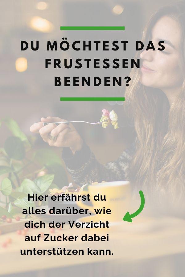 Du möchtest das Frustessen beenden und wieder ganz normal, gesund essen? In diesem Beitrag erfährst du, wie du das Frustessen überwinden und glücklich werden kannst. Es geht darum, wie du das emotionale essen mit Hilfe von Low Carb, bzw. der zuckerfreien Ernährung verändern kannst. ...und an welcher Stelle dir Low Carb nicht weiterhelfen kann. Binge Eating langfristig erfolgreich beenden. Pass gut auf dich auf. #emotionalesessen #frustessen